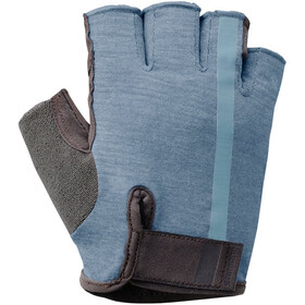 Shimano Transit Gloves Men Aegean Blue